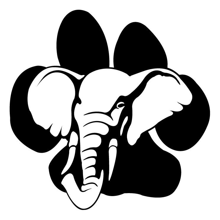 free vector Paws 0