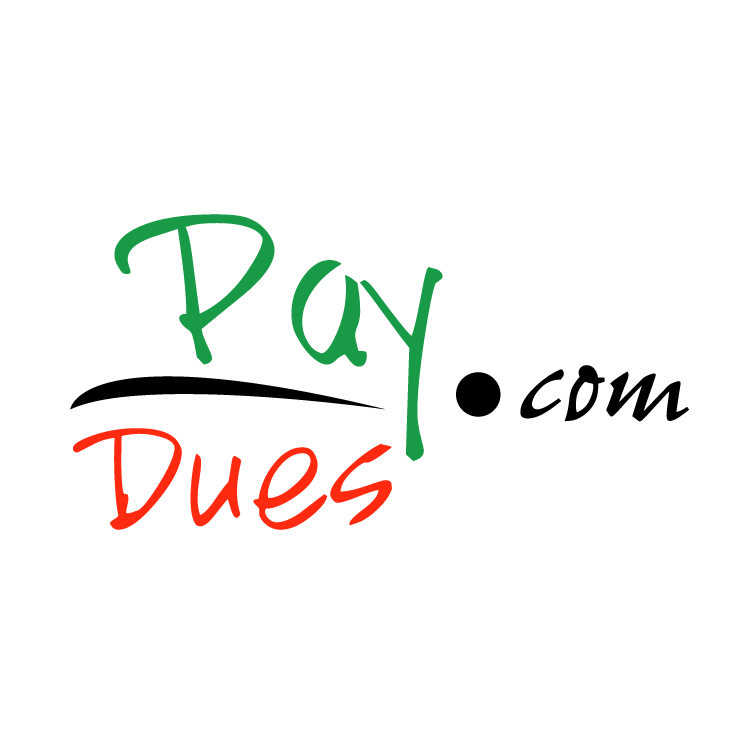 Rent Due Clip Art: Pay Dues Free Vector / 4Vector