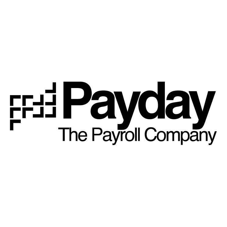 free vector Payday