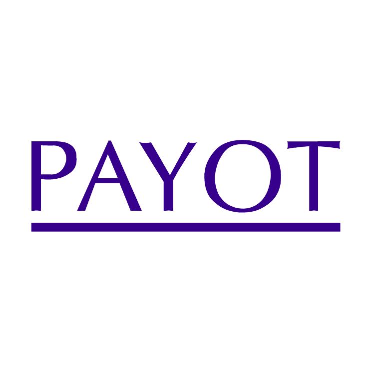 free vector Payot