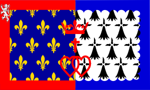 free vector Pays_de_la_loire______________ clip art