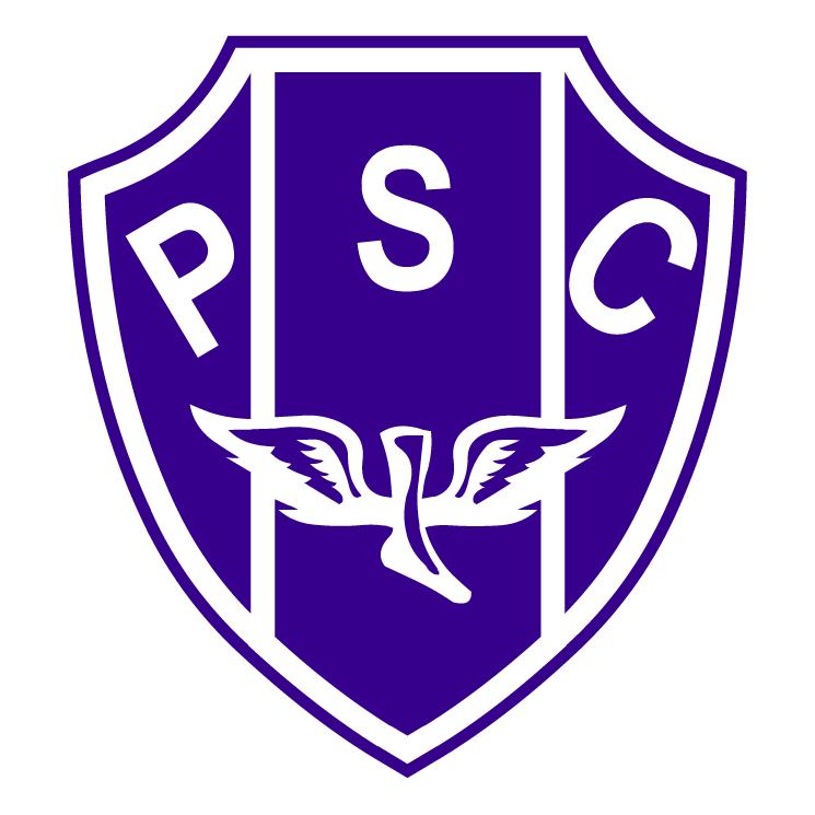 free vector Paysandu sport club de belem pa
