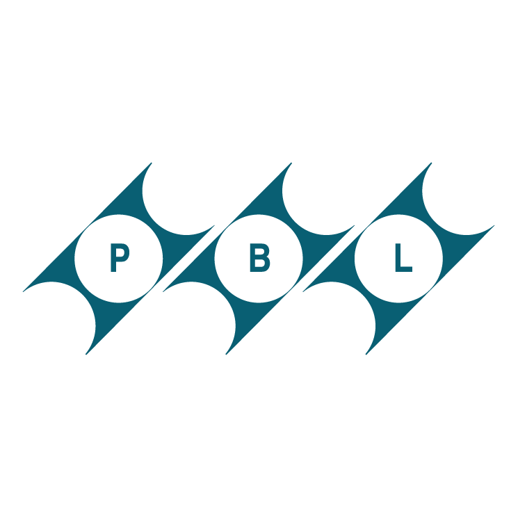 free vector Pbl 0