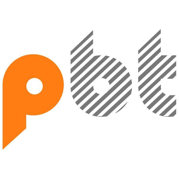 free vector Pbt