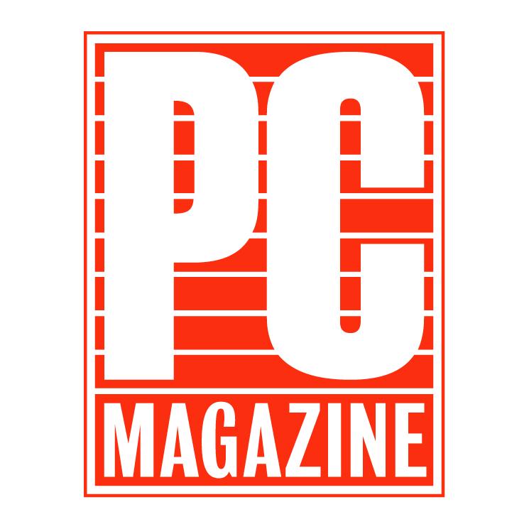 free vector Pc magazine 1