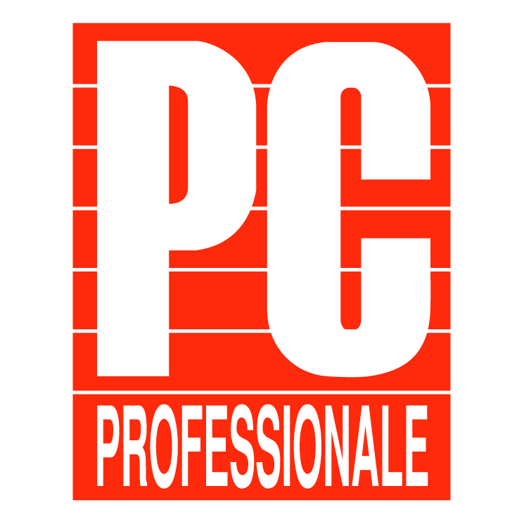 free vector Pc professionale
