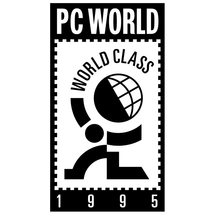 free vector Pc world 0