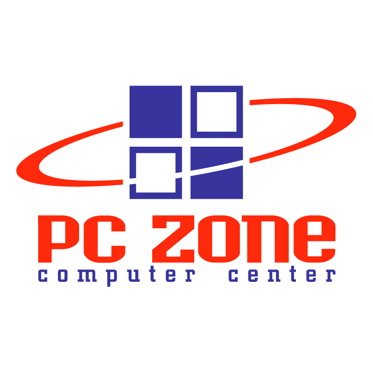 free vector Pc zone 0