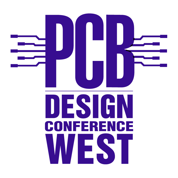 free vector Pcb design conference 1