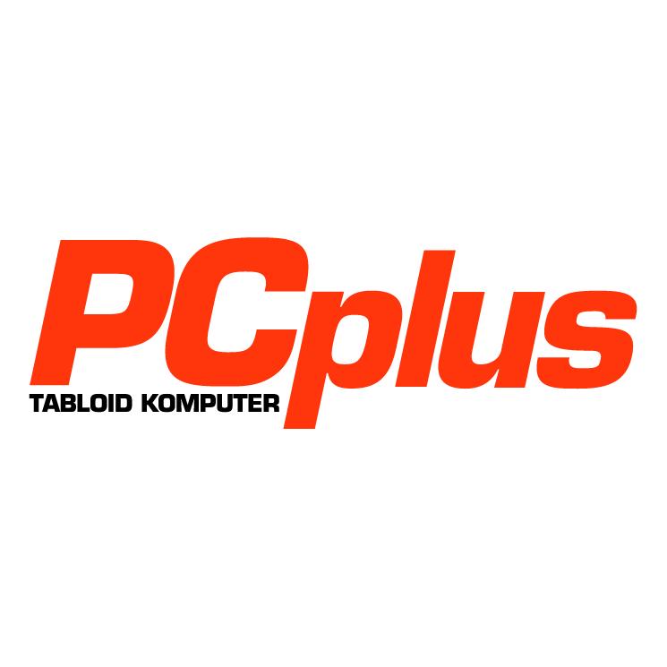free vector Pcplus