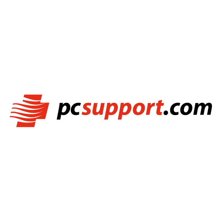 free vector Pcsupportcom