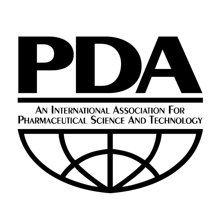 free vector Pda