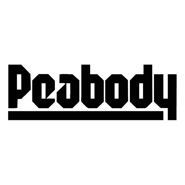 free vector Peabody energy
