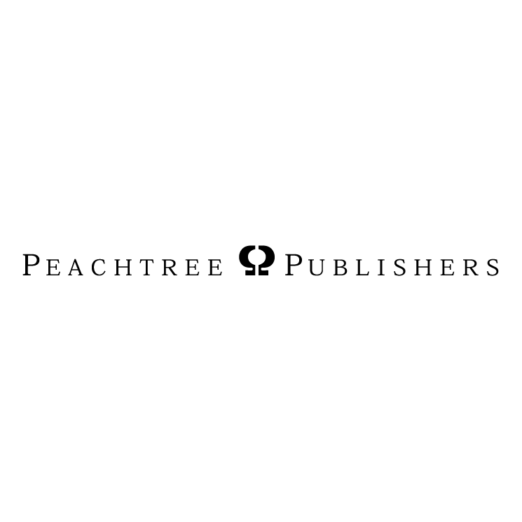 free vector Peachtree publishers