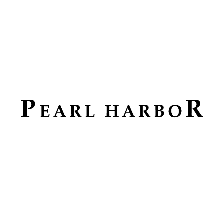 free vector Pearl harbor the movie