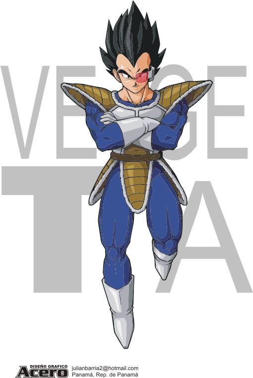 Pearl Wukong Dragon Ball characters Free Vector / 4Vector