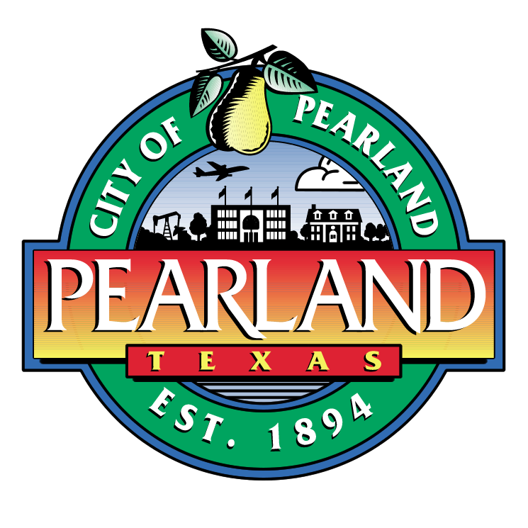 free vector Pearland