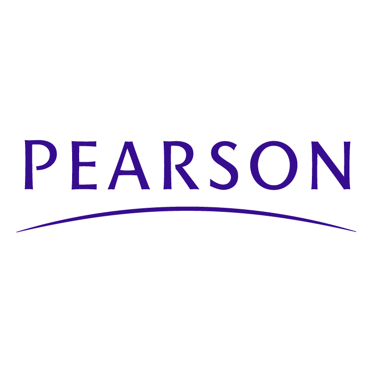 free vector Pearson 0