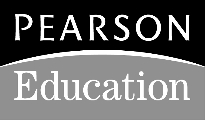 free vector Pearson education