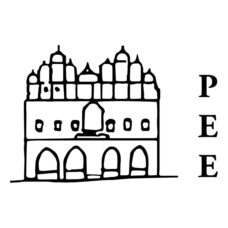 free vector Pee
