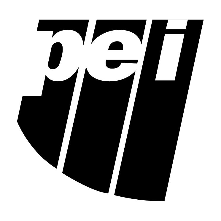free vector Pei