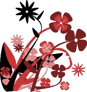free vector Peileppe Flower Spring clip art