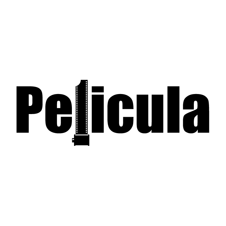 free vector Pelicula