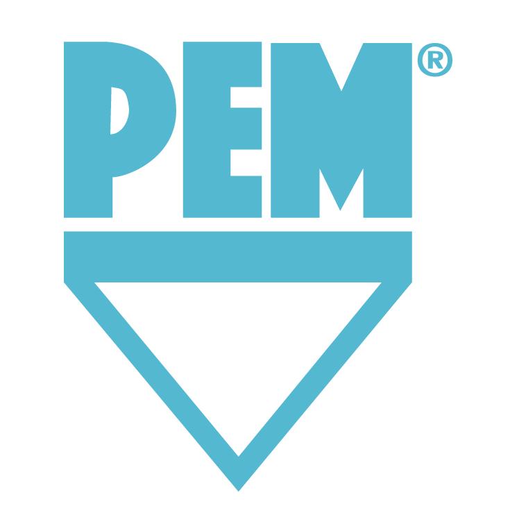 free vector Pem