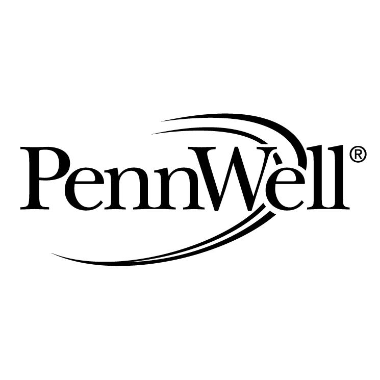 free vector Pennwell