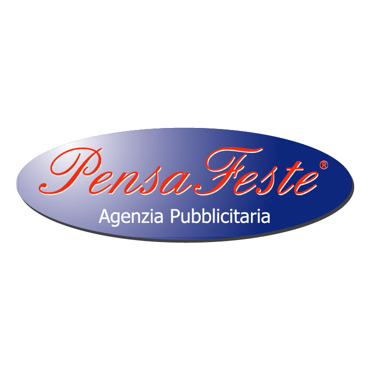 free vector Pensafeste 0