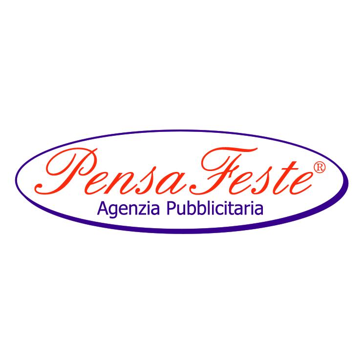 free vector Pensafeste
