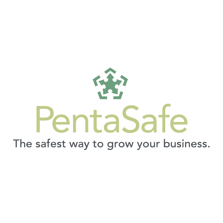 free vector Pentasafe