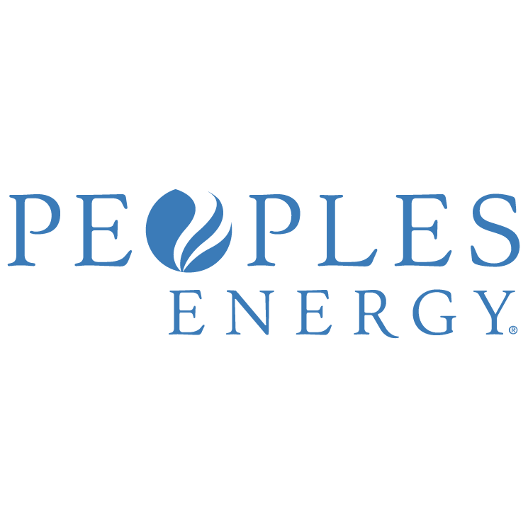 free vector Peoples energy