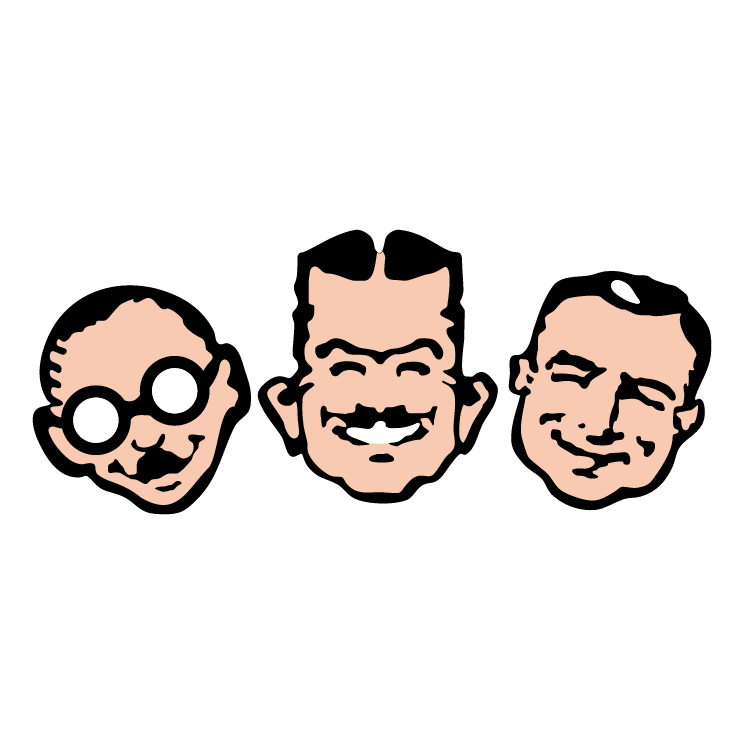 free vector Pep boys 1