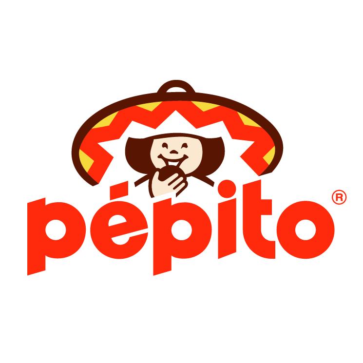 free vector Pepito