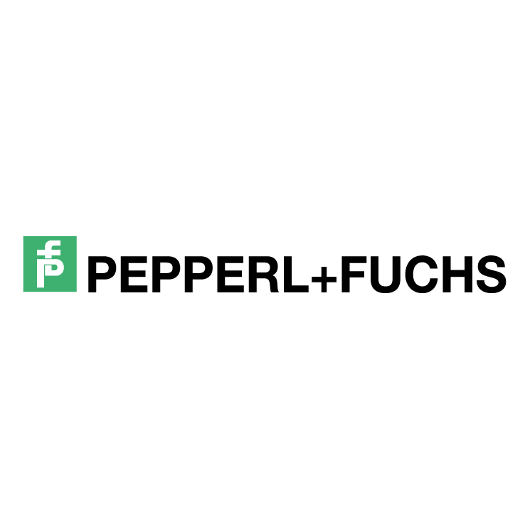 free vector Pepperl fuchs