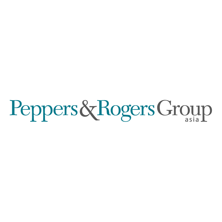 free vector Peppers rogers group
