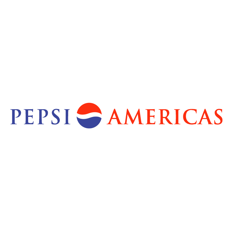 free vector Pepsiamericas 0
