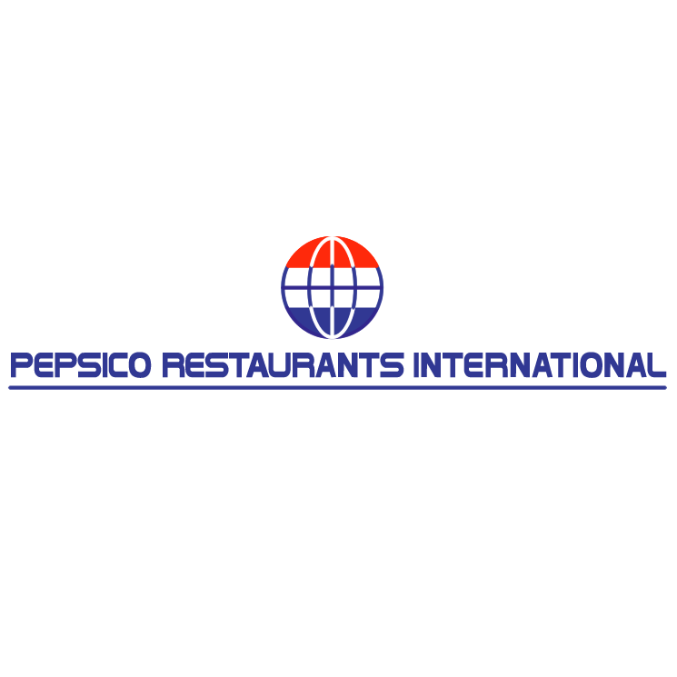pepsico restaurants case Free essay: pepsico's restaurants definition of problem senior management of pepsico is evaluating the potential acquisition of two companies – carts of.