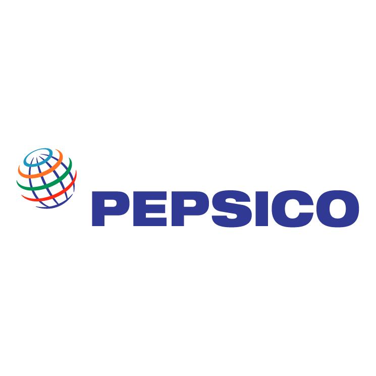 free vector Pepsico