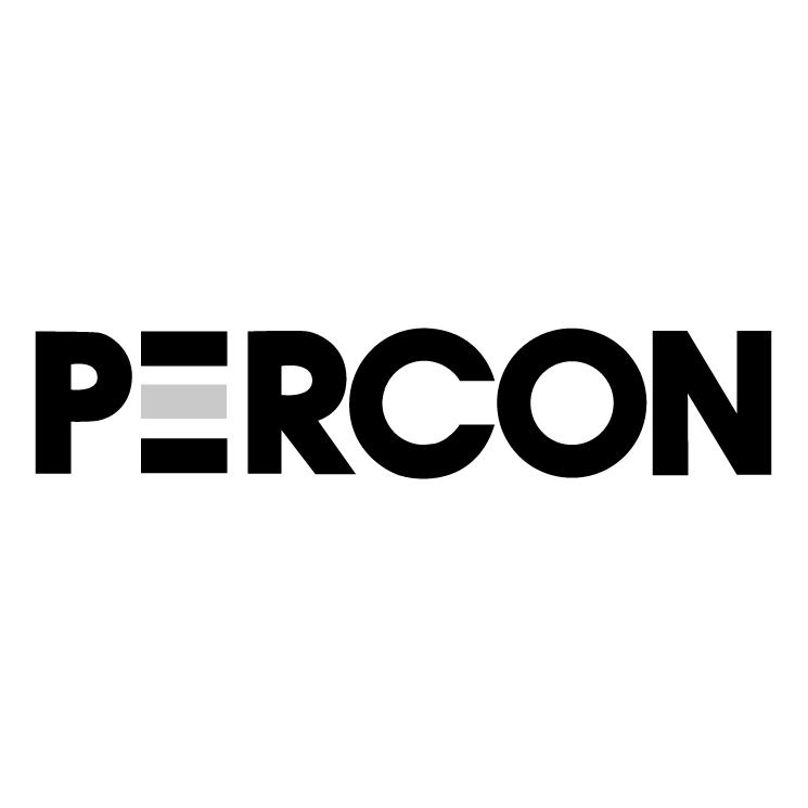 free vector Percon
