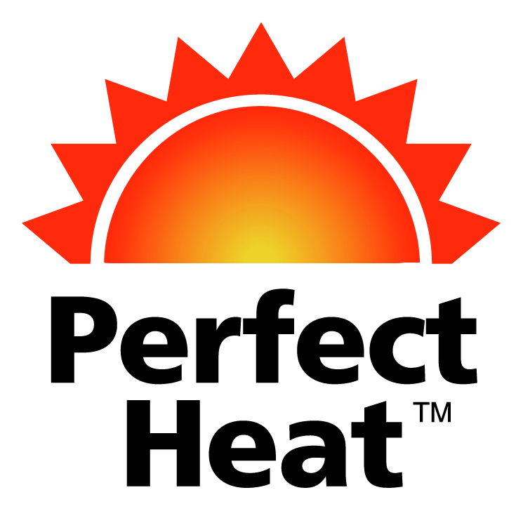 free vector Perfect heat