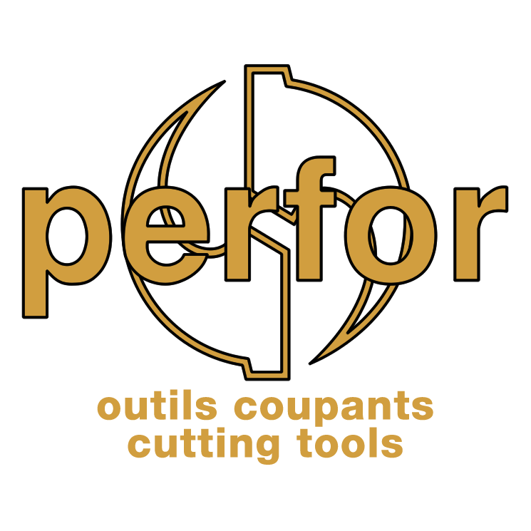 free vector Perfor