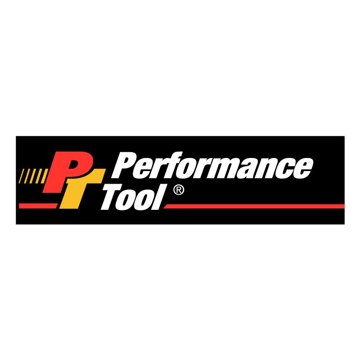 free vector Performance tool