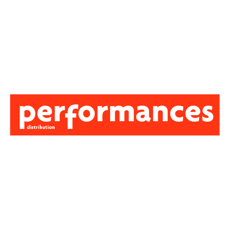 free vector Performmances