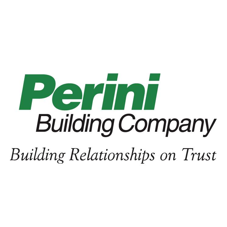 free vector Perini