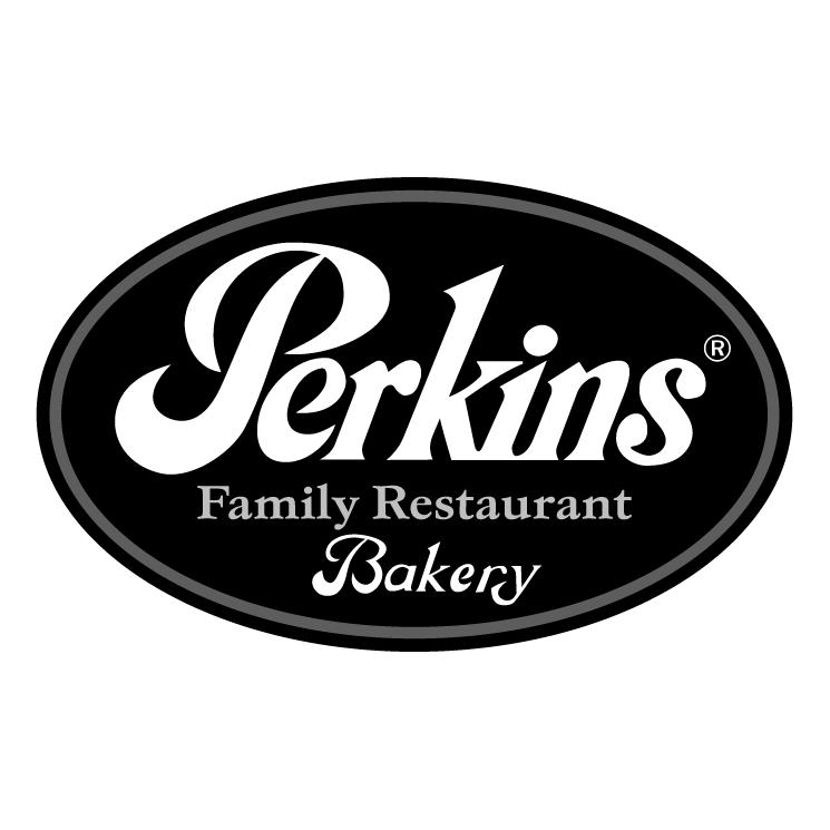free vector Perkins 2