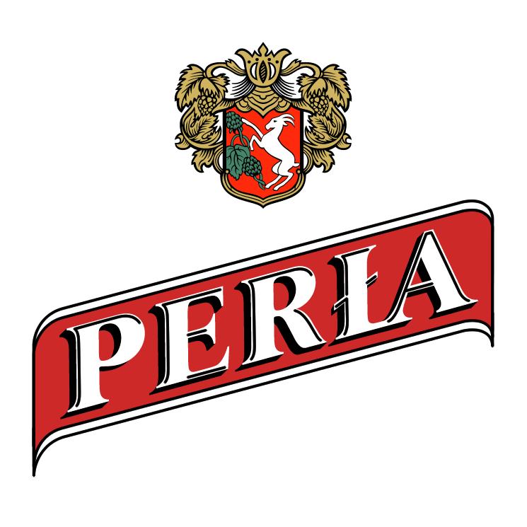 free vector Perla