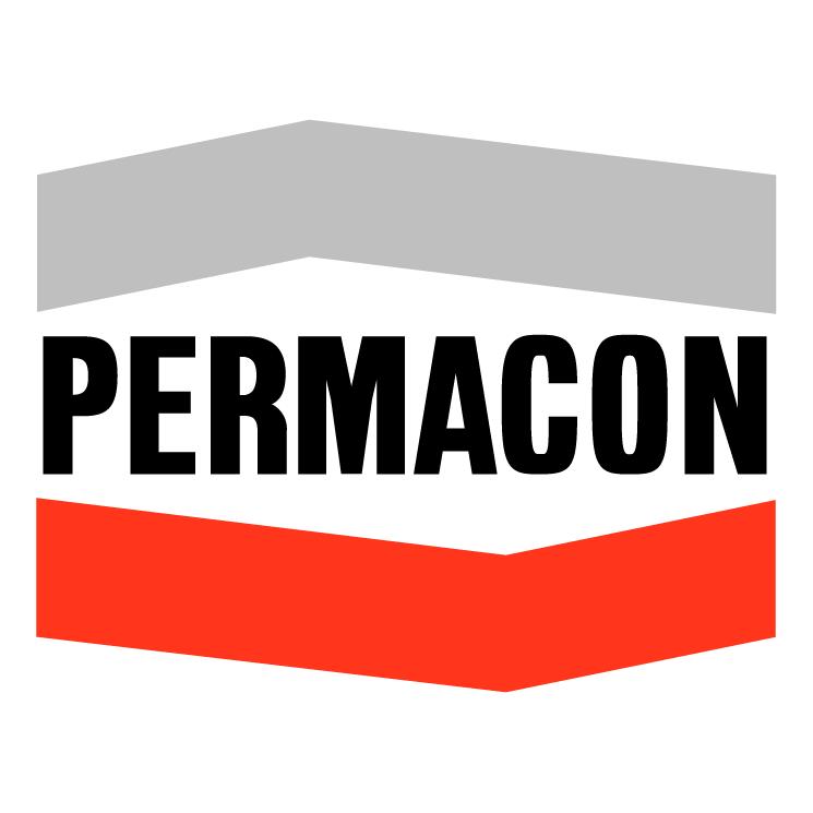 free vector Permacon 0