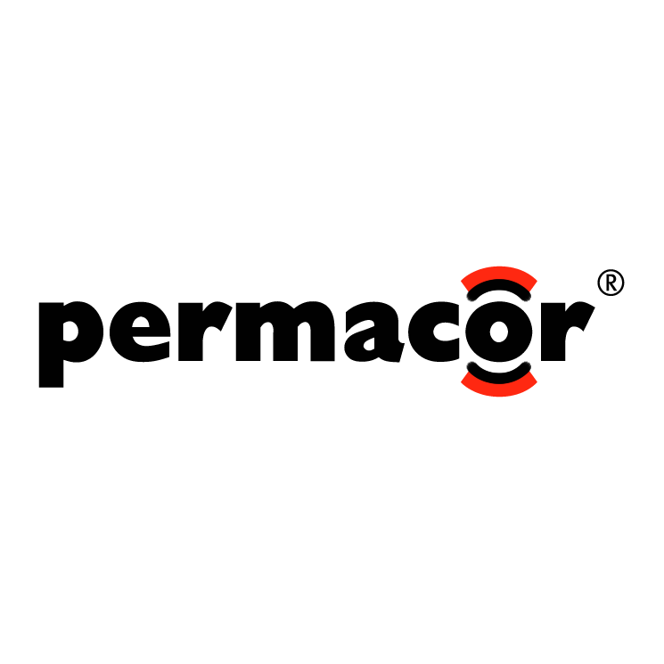 free vector Permacor